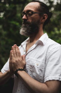 Spiritual Guidance with Lance Bozek